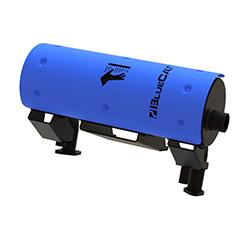 catalytic-mufflers-small-honda-engines