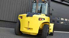 Hyster-standard-catalytic-muffler-middle-3
