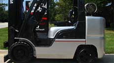 Nissan-standard-catalytic-muffler-middle-4
