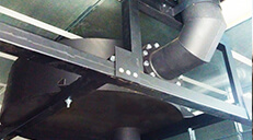 rotary-positive-pod- combination-fan- centrifugal-vent-engine-silencers-4