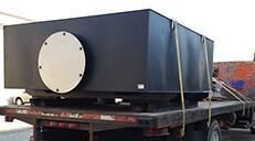 rotary-positive-pod- combination-fan- centrifugal-vent-engine-silencers-5