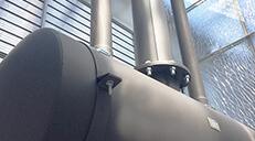rotary-positive-pod- combination-fan- centrifugal-vent-engine-silencers-3