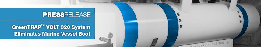 GreenTRAP™-VOLT-320-System-Eliminates-Marine-Vessel-Soot