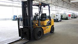 Industries-material-handling-image