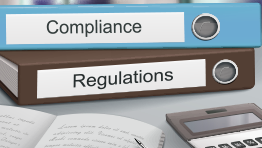 regulations-picture