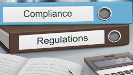 regulations-picture
