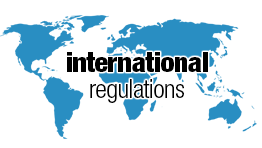 international-regulations-picture
