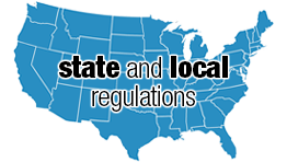 state-and-local-regulations-picture