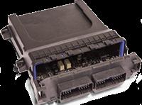 GC3-Diesel-Electronic-Controller