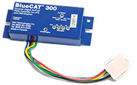 Photo of BlueCAT™ 300 Air/Fuel Ratio Controller for LPG and CNG engines