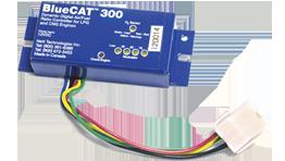 bluecat-300-picture