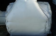 insulative-blankets