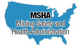 msha-picture