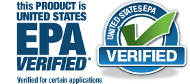 products-verified-epa
