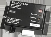 ptlog-150