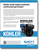 nett-brochure-BlueCAT-KOHLER-small-engines