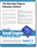 nett-brochure-BlueCAT-small-engines