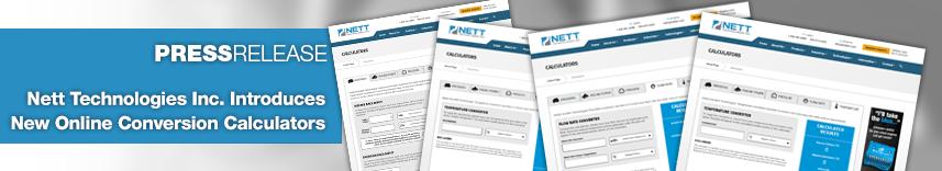 Nett-Technologies-Inc.-Introduces-New-Online-Conversion-Calculators