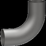 tube-bending