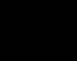 Side Diagram of the PTLOG™ DASH display kit