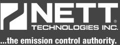 nett-logo