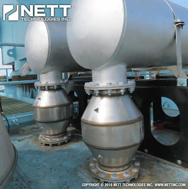 Diesel Oxidation Catalyst Doc on California Catalytic Converters Diesel