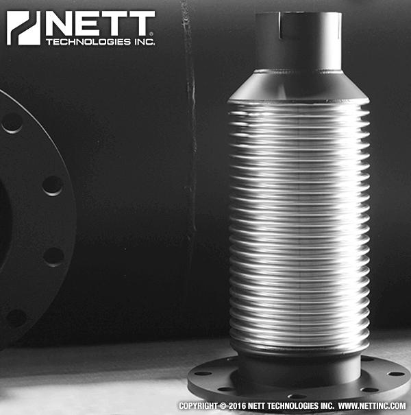 Power Generator Silencers and Accessories   Nett Technologies