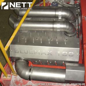BlueMAX-4