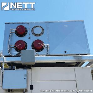 bluemax-volt-300-scr-acrive-dpf