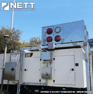 bluemax-volt-300-scr-system-power-generator