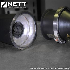 Nett-Technologies-silencers