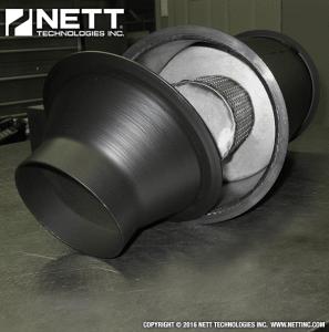 Nett-Technologies-silencers2