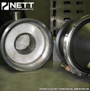 Nett-Technologies-silencers4