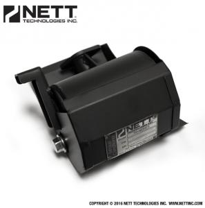 Nett-Technologies-standard muffler-1