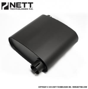Nett-Technologies-standard muffler-2