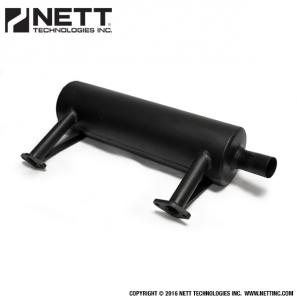 Nett-Technologies-standard muffler-3